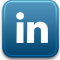 Diana Hartley on LinkedIn